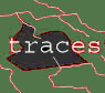 logo des pages traces